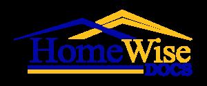 hwd-logo